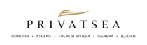 PrivatSea - Logo