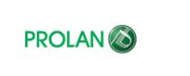 Prolan Process Control Co. (Prolan Iranyitastechnikai Rt) - Logo