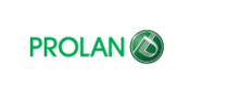 Prolan Process Control Co. (Prolan Iranyitastechnikai Rt) - Logo