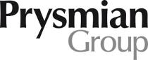 Prysmian Powerlink S.r.l. - شركة بيرميزان - Logo