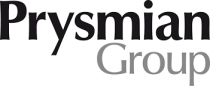 Prysmian Powerlink S.r.l. - شركة بيرميزان - Logo
