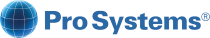 ProSystems International B.V. - Logo