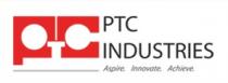 PTC Industries Limited - Logo