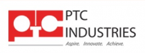 PTC Industries Limited - Logo