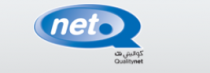 Qualitynet General Trading & Contracting Company W.L.L. - Logo