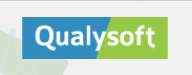 Qualysoft Informatikai Rt. - Logo
