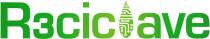 R3ciclave S.A.S. - Logo
