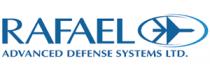 Rafael Advanced Defense Systems Ltd. - Logo