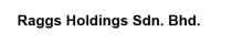Raggs Holdings Sdn. Bhd. - Logo