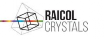 Raicol Crystals Ltd. - Logo