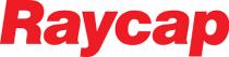 Raycap S.A. - Logo