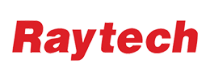 Raytech Group - Logo