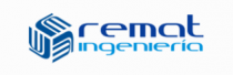 Remat Ingenieria - Logo