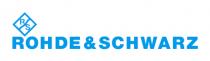 Rohde & Schwarz Norge A.S. - Logo