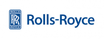 Rolls-Royce plc - Logo