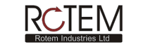 Rotem Industries Ltd. - Logo