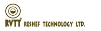RVTT Reshef Technology Ltd. - Logo