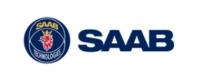 SAAB International Norge A.S. - Logo