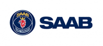 Saab Technologies Norway AS - Logo