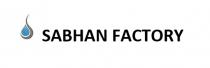 Subhan Manufacturing Co. For Shampoo & Creams - شركة صبحان لصناعة الشامبو و الكريمات - Logo