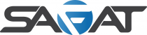 Safat Enterprise Solutions - Logo
