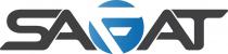 Safat Enterprise Solutions - Logo