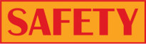 Safety International Co. - Logo