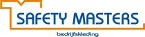 Safety Masters - Logo