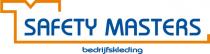 Safety Masters - Logo