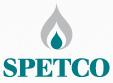Safwan Petroleum Technologies  Company W.L.L. - شركة صفوان - Logo