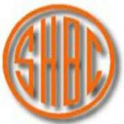 Saied Hamid Behbhani & Sons Co. - شركة سيد حميد بهبهاني وأولاده - Logo