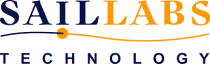 SAIL LABS Technology AG - Logo