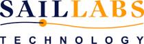 SAIL LABS Technology AG - Logo