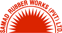 Samad Rubber Works Pvt. Ltd. - Logo