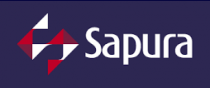 Sapura Group of Companies - Logo