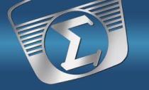 Saracakis Group of Companies - Logo