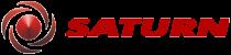 NPO Saturn  - Logo