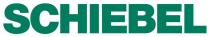 Schiebel Elektronische Geraete GmbH (SEG) - Logo