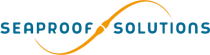 Seaproof Solutions - Logo
