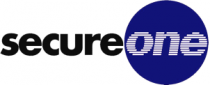SecureOne International B.V. - Logo