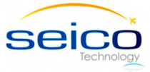 Seico Technology Ltda. - Logo