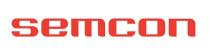 Semcon Product Information Norway - Logo