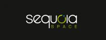 Sequoia Space - Logo