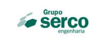 Serco Engenharia (Serco Engineering) - Logo