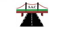 Shaheen Al-Ghanim Roads & Bridges Cont. Co. W.L.L. - شركة شاهين الغانم لمقاولات الطرق و الجسور - Logo