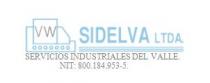 Sidelva Ltda. (Servicios Industriales del Valle) - Logo