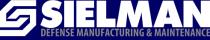 Sielman S.A. - Logo