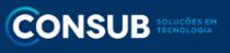 Siem Consub S.A. - Logo