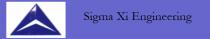 Sigma XI Engineering Sdn. Bhd. - Logo