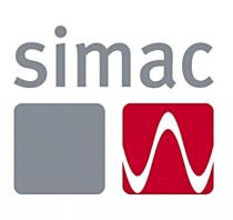 Simac Electronics B.V. - Logo